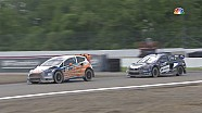 Red Bull GRC rivalries: Chris Atkinson vs. Cabot Bigham