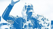 Indy 101 – Fernando Alonso, Alexander Rossi, Tony Kanaan & más previo de las Indy 500 2017