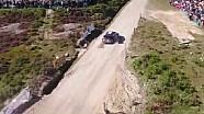 WRC - Rally de Portugal - Día 3 parte 2