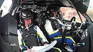 Rally Islas Canarias 2017 - OBC SS9 Michel Sylvain
