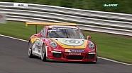 Porsche Carrera Cup GB 2017 - Oulton Park, 6. Yarış