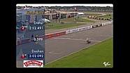 Kilas balik GP 500 Belanda 1998