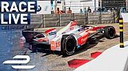 2017 Formula E Berlin ePrix - Pazar