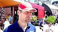 Interview: Stefan Mücke