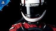 Traíler Gran Turismo Sport| E3 2017