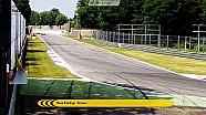 Formula Renault NEC - Monza - Race 2