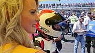 Sachsenring classic 2017