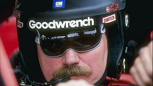 Could Dale Earnhardt Jr. have played key role in 'Days of Thunder?'