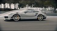 Der neue Porsche 911 GT2