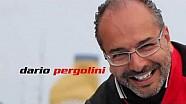 Pergolini motorsport Est: