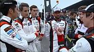 Le résumé des 6 Heures du Nürburgring