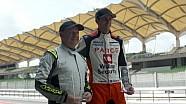 Carrera Cup Australia: Sepang qualifying wrap