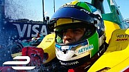 Lucas di Grassi: Journey Of A Champion