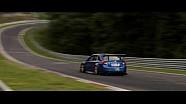 Subaru WRX STI Type RA NBR Special memecahkan rekor Nurburgring