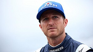 Kahne and HMS to part ways at the end of 2017