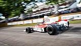 Воз'єднання Емерсона Фіттіпальді та McLaren M23