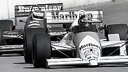 1987 Molson Indy Toronto
