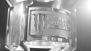 Exclusivo: Nascar y Monster Energy revelan Monster Energy Nascar Cup