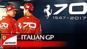 Grand Prix de Italia