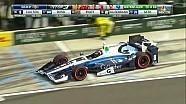IndyCar avance rápido: el GP de Indycar en Glen