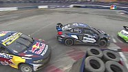 Red Bull GRC powerblock: Round 10 - Seattle