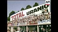 GP di Monza 1977