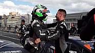 Lamborghini Super Trofeo Europe - Nürburgring highlights