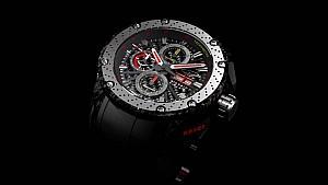 Reloj Giorgio Piola G-5