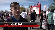 PWC 2017 driver promo - Alec Udell GT 17