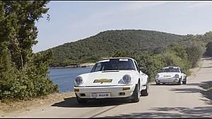 Tour de Corse historique 2017