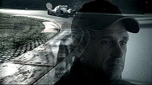 Slow down to speed up: Sebuah film karya Patrick Dempsey