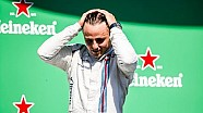 «Зависимость Williams от Строллов – позор». Подкаст Максима Королькова