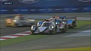2017 WEC 6 hours of Bahrain - race highlights after the first hour