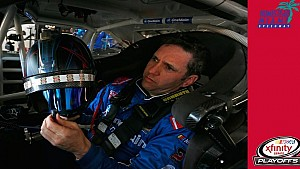 Elliott Sadler on Ryan Preece: 'He cost us a championship'