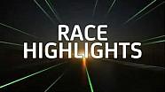 ملخص سباق البحرين 6 ساعات لعام 2017