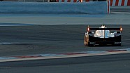 Porsche: la fin d'une époque