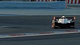 Porsche: la fine di un'era