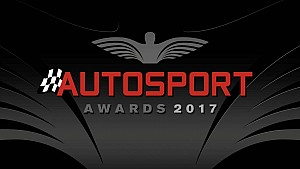 Premios Autosport en VIVO