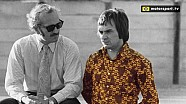 1972: Ecclestone & Chapman