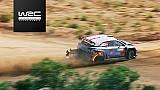 2017年WRC総集編