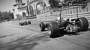 Історія фото: Гран Прі Іспанії 1969 року