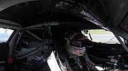 Hotlap con el Porsche 911 RSR en Daytona (video de 360 °)