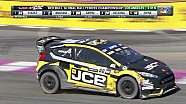 Red Bull GRC Los Angeles: Supercar semifinal A