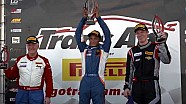 Recap: Sebring International raceway