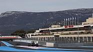 2018 Formula Renault Eurocup - Paul Ricard - round 1 - race 1