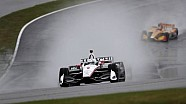 Le résumé de l'IndyCar au Barber Motorsports Park