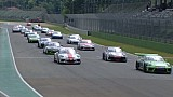 Carrera Cup Italia | Imola, highlights gara 2