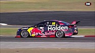 Holden Perth Supercars preview