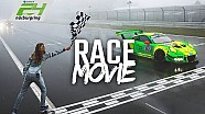 24h Nürburgring: Highlights