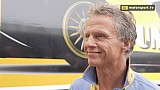 Interview: Jan Lammers over Jumbo Racedagen: